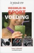 Bekijk details van Wegwijs in sportvoeding