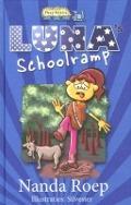 Bekijk details van Luna's schoolramp