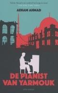Bekijk details van De pianist van Yarmouk