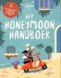 Bekijk details van Het honeymoon handboek