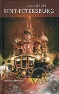Bekijk details van Vlucht uit Sint-Petersburg