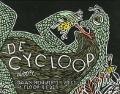 Bekijk details van De cycloop