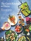 Bekijk details van The green kitchen at home
