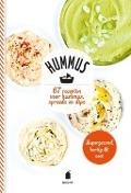 Bekijk details van Hummus