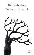 Bekijk details van De boom valt op mij
