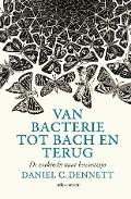 Bekijk details van Van bacterie naar Bach en terug