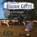 Bekijk details van De avonturen van Blauwe Gerrit en het mysterie van de verdwenen schapen