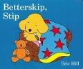 Betterskip, Stip
