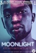 Bekijk details van Moonlight