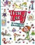 Bekijk details van Tracy Lacy is compleet kierewiet!!!