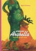 Bekijk details van Prinses Arabella wordt grote zus