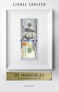Bekijk details van De Mandibles