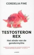 Bekijk details van Testosteron Rex