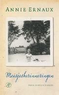 Bekijk details van Meisjesherinneringen