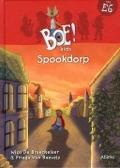 Bekijk details van Spookdorp