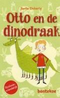 Bekijk details van Otto en de dinodraak
