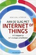 Bekijk details van Aan de slag met Internet of Things