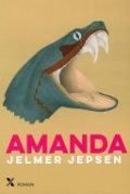 Bekijk details van Amanda