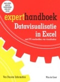 Bekijk details van Datavisualisatie in Excel