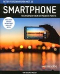 Bekijk details van Fotograferen met je smartphone