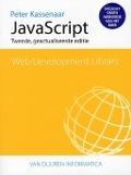 Bekijk details van JavaScript