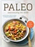 Bekijk details van Paleo