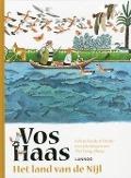 Bekijk details van Vos Haas