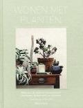 Bekijk details van Wonen met planten