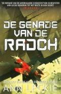 Bekijk details van De genade van de Radch