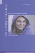 Bekijk details van Pubers en adolescenten