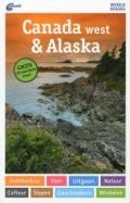 Bekijk details van Canada west en Alaska