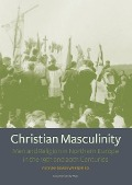 Bekijk details van Christian masculinity