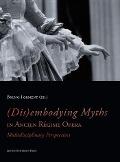 Bekijk details van (Dis)embodying myths in Ancien Régime opera