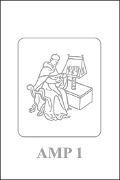 Bekijk details van Les dialogues platoniciens chez Plutarque