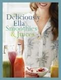 Bekijk details van Deliciously Ella