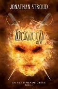 Bekijk details van De vlammende geest
