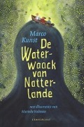 Bekijk details van De Waterwaack van Natterlande