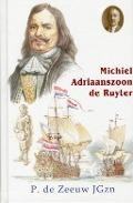 Bekijk details van Michiel Adriaanszoon de Ruyter