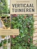 Bekijk details van Basishandboek verticaal tuinieren