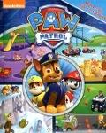 Bekijk details van PAW Patrol™