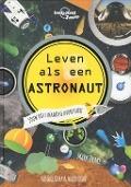 Bekijk details van Leven als een astronaut
