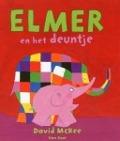 Bekijk details van Elmer en het deuntje