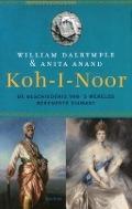 Bekijk details van Koh-i-Noor