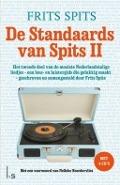 Bekijk details van De standaards van Spits II
