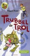 Bekijk details van Trubbel de trol