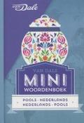 Bekijk details van Pools-Nederlands, Nederlands-Pools
