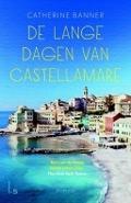 Bekijk details van De lange dagen van Castellamare