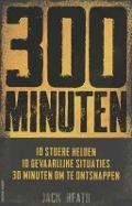 Bekijk details van 300 minuten