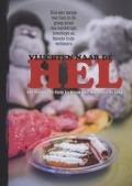 Bekijk details van Vluchten naar de hel