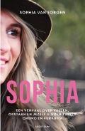Bekijk details van Sophia